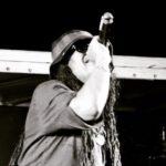 Maxi Priest @ Woodbine Reggae Fest